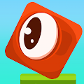 Gap Jump APK for Bluestacks