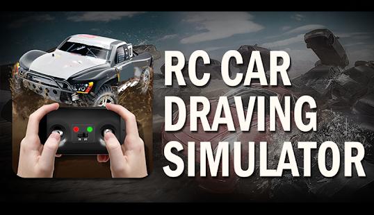 app rc car draving simulator apk for windows phone. Black Bedroom Furniture Sets. Home Design Ideas