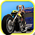 Harley Moto Traffic Ride 2017 file APK Free for PC, smart TV Download