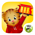 Daniel Tiger Grr-ific Feelings APK for Lenovo