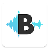 AudioBoom APK Icon