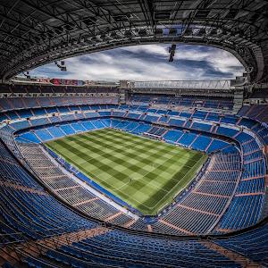Madrid - San Bernabeu 2.jpg