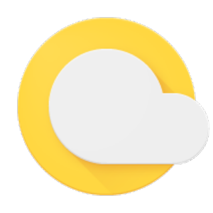 Weather Maven for Wear OS For PC / Windows 7/8/10 / Mac – Free Download