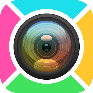 App Camera 720 APK for Windows Phone
