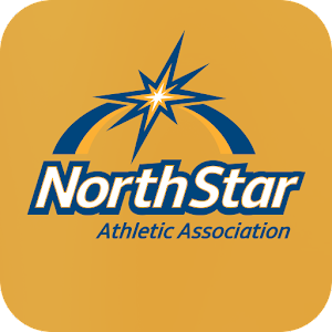 Download free North Star TV for PC on Windows and Mac