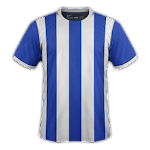 All About Brighton FC APK Image
