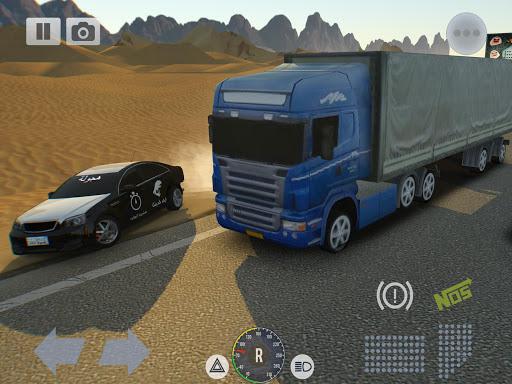 Drift هجولة screenshot 18