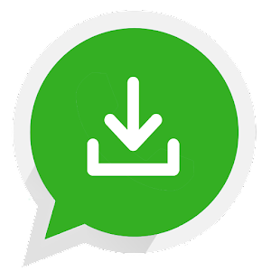 Status Downloader for Whatsapp For PC (Windows & MAC)