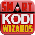 App SMART KODI WIZARDS - NEW! for Android 4.4 and UP APK for Windows Phone