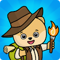 Free Baby adventure games - app for kids and toddlers APK for Windows 8