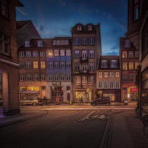 Copenhagen - Street 1-1.jpg