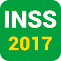 App INSS 2017 APK for Kindle