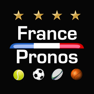 Download France Pronos for PC
