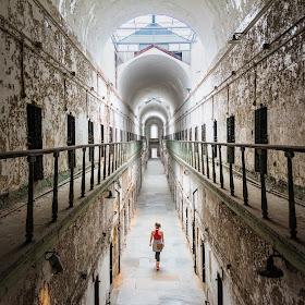 Eastern State Penitentiary.jpg