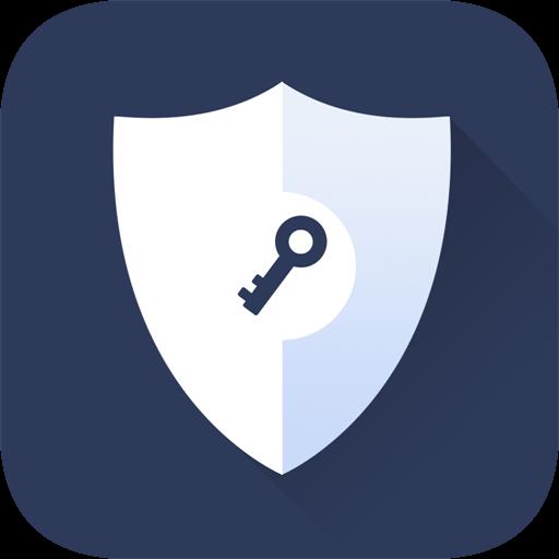 Easy VPN - Free VPN proxy master, super VPN shield APK Cracked Download