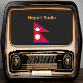 Download Nepali Radios Free APK for Android Kitkat