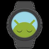 App Sleep as Android Garmin Addon 20170725 APK for iPhone