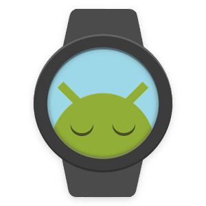 Download Sleep as Android Garmin Addon For PC Windows and Mac