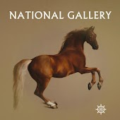 Download National Gallery London APK to PC