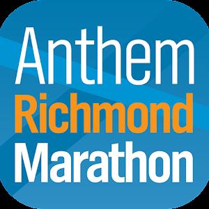 Run Richmond For PC