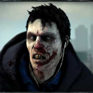 Zombie KIller : Survival Icon