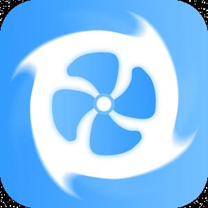 Simple Cooler For PC (Windows & MAC)