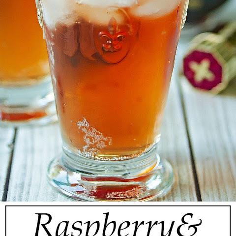 10 best ginger beer cocktails recipes yummly for Cocktail ginger beer