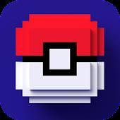 Pocket Pixel Monster GO APK for Lenovo