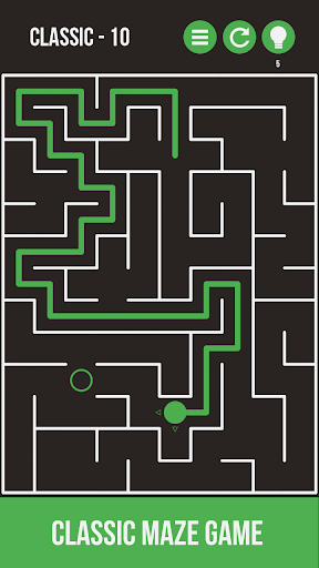 Mazes & More For PC