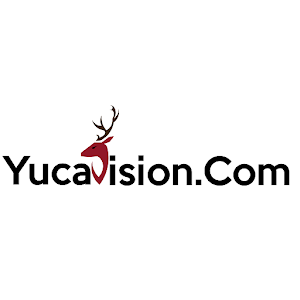 Download YucaVision.com For PC Windows and Mac