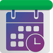 Download HISDU Meeting Scheduler APK to PC