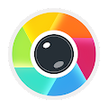App Sweet Selfie - selfie camera,beauty cam,photo edit APK for Kindle