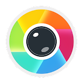 Download Sweet Selfie - selfie camera,beauty cam,photo edit APK on PC