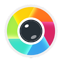 Sweet Selfie - selfie camera,beauty cam,photo edit on PC / Download (Windows 10,7,XP/Mac)