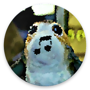 Download Porgs S Soundboard W for Windows Phone
