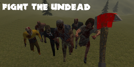 Final Days - Zombie Survival - screenshot