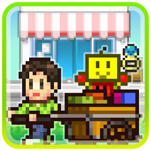 Thrift Store Story For PC / Windows 7/8/10 / Mac – Free Download
