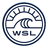 Download World Surf League APK to PC