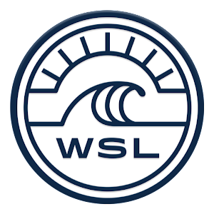 World Surf League For PC
