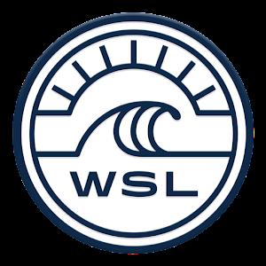 World Surf League For PC