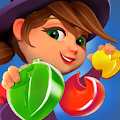 beswitched match 3 APK