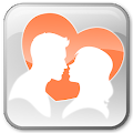 Online Dating - Pure Love APK for Sony