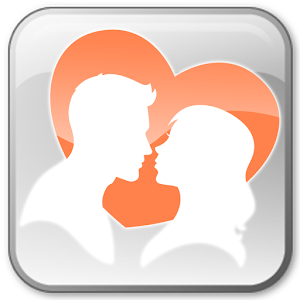 Pure dating app apk