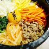 台韓民國 韓式燒肉