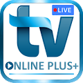 App TV Online Plus APK for Windows Phone
