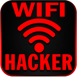 Download Wifi Password Cracker prank for Windows Phone