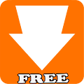 App FREE АPТOІDE REVIEW 2017 APK for Windows Phone