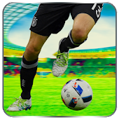 Free World Soccer League Star Score APK for Windows 8
