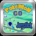 App Joystick For Pokem Go Prank APK for Windows Phone