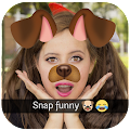 Snap filters lens for SnapChat APK for Bluestacks